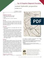 Petunjuk Praktikum Miikrobiologi 2.pdf