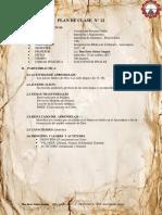 Forma 8-Alimentos Sesion 12.pdf
