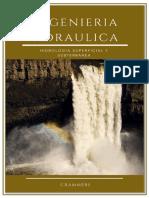 Hidrologia-superficial-