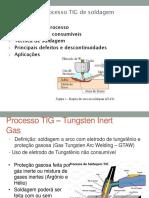 Aula Processo Tig (1)