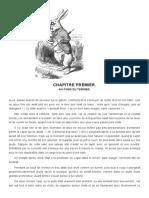Alice Au Pays Des Merveilles_Texte Entier - Wikisource