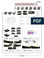 Tutoriel Revit 2015 v8