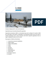 Hhrd Perf Management Project