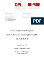 doc_tp_07-08