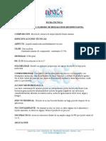 benzalconio (1).doc