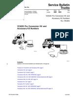 20577131.pdf