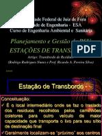 RSU_Grad_Cap5a_09062015_TRANSBORDO_Versão1-1.pdf