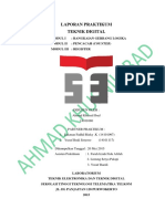laporan_praktikum_teknik_digital.pdf