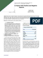 Impact of social life-albert.pdf