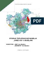 Toplifikacija_Knez Ivo_BN_F3.pdf