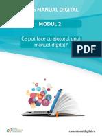 cursmanualdigital_modul2