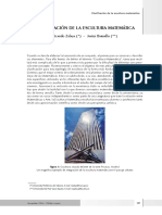 matematicas en la esculetura.pdf