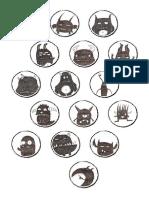 FichasMonstruosEbook.pdf