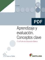 aprevconcepclav (1)