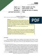 gomes. acesso a terra.pdf