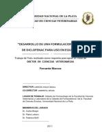desarrollo de una formulacion topica de diclofenaco para uso equinos.pdf