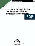 diccionarioexcipientes.pdf