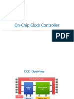 Edited_7 on Chip Clock Controller