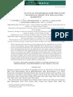 Archaeometry 2017.pdf