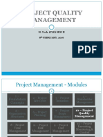 5 Project Quality Management(D).pptx