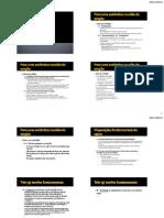 Microsoft PowerPoint - Formação de Servos.ppt [Modo de Compatibilidade]
