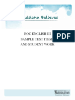 english-iii-sample-test-items