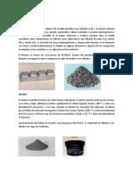metales menores.docx