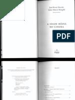 ALMEIDA, C.,  Do palco para a tela - o Henrique V de Kenneth Branagh.pdf