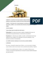 AUTOINSTRUCCIONAL DE ECONOMIA.docx