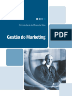Livro ITB Gestão Do Marketing WEB v2 SG