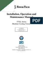 TTXL_IOM_Manual_MK9000-11_REV-11-11-11