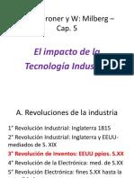 Cap.5 H y M Rev.de Inventos