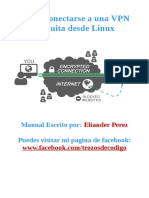 vpnenlinux.pdf