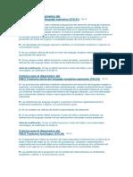 Criterios Diagnosticos Tel Cie10