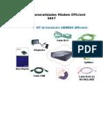 ManualdeInstalacionModem Efficient5667.doc
