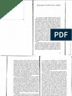 uldarico_rueda_de_la_sierra.pdf