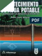 Abastecimiento de Agua Potable y Disposición y Eliminación de Ex_nodrm