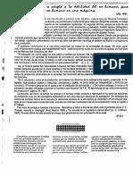Con_el_sudor_de_tu_frente_Aguafuerte_198.pdf