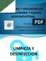 04 Inocuidad y seguridad en maquinaria y equipo.pptx