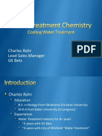 Water_Treatment_Chemistry_(C.pdf