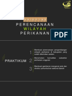 Ppt Briefing Pwp 2017