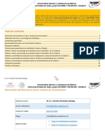 PD_U2_DS-DIRE-1702-B2-001(1)