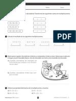 TEMA 2 SAVIA MATES.pdf