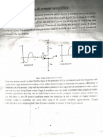 Electronic Circuit 2