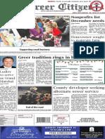 Greer Citizen E-Edition 11.29.17