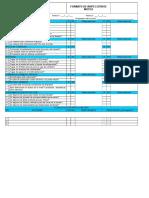 232513477-Formato-Inspeccion-de-Motos.xls