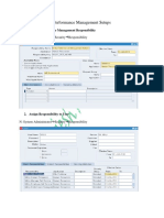Performance-Management-Setups-3.pdf