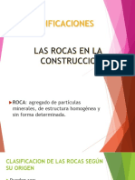 Ppt Materiales de Construccion