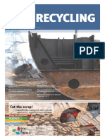 Ship+Recycling+Special+Report