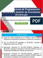 Presentación_P1